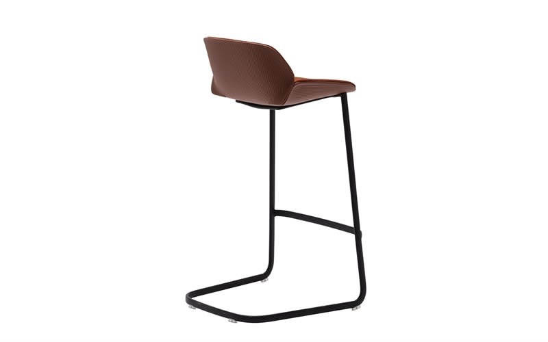 https://res.cloudinary.com/clippings/image/upload/t_big/dpr_auto,f_auto,w_auto/v2/products/nuez-seat-and-backrest-upholstered-cantilever-base-bar-stool-andreu-world-jacquard-one-thermo-polymer-finish-6012-steel-finish-crb-andreu-world-patricia-urquiola-clippings-11235324.jpg