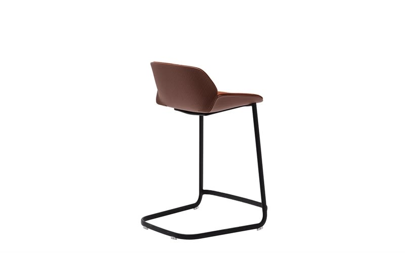 https://res.cloudinary.com/clippings/image/upload/t_big/dpr_auto,f_auto,w_auto/v2/products/nuez-seat-and-backrest-upholstered-cantilever-base-counter-stool-andreu-world-jacquard-one-thermo-polymer-finish-6012-steel-finish-crb-andreu-world-patricia-urquiola-clippings-11235327.jpg