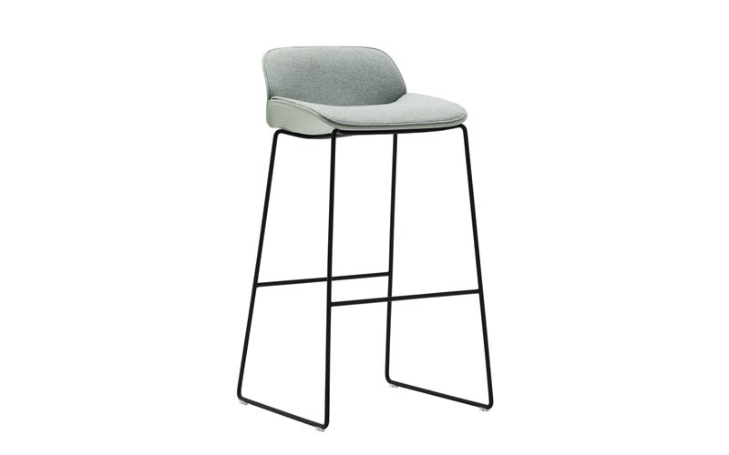 https://res.cloudinary.com/clippings/image/upload/t_big/dpr_auto,f_auto,w_auto/v2/products/nuez-seat-and-backrest-upholstered-sled-base-bar-stool-andreu-world-jacquard-one-thermo-polymer-finish-6012-steel-finish-crb-andreu-world-patricia-urquiola-clippings-11235329.jpg