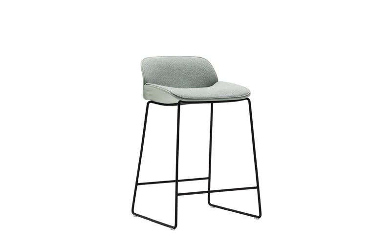 https://res.cloudinary.com/clippings/image/upload/t_big/dpr_auto,f_auto,w_auto/v2/products/nuez-seat-and-backrest-upholstered-sled-base-counter-stool-andreu-world-jacquard-one-thermo-polymer-finish-6012-steel-finish-crb-andreu-world-patricia-urquiola-clippings-11235331.jpg