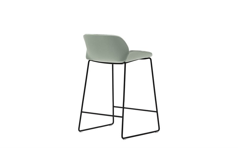 https://res.cloudinary.com/clippings/image/upload/t_big/dpr_auto,f_auto,w_auto/v2/products/nuez-seat-and-backrest-upholstered-sled-base-counter-stool-andreu-world-jacquard-one-thermo-polymer-finish-6012-steel-finish-crb-andreu-world-patricia-urquiola-clippings-11235332.jpg