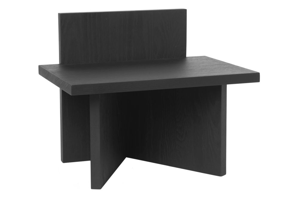 https://res.cloudinary.com/clippings/image/upload/t_big/dpr_auto,f_auto,w_auto/v2/products/oblique-stool-black-ash-ferm-living-clippings-11344693.jpg
