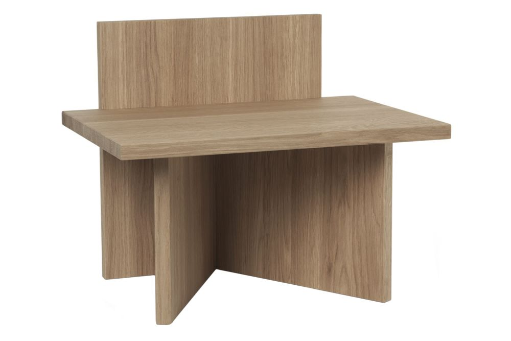 https://res.cloudinary.com/clippings/image/upload/t_big/dpr_auto,f_auto,w_auto/v2/products/oblique-stool-oak-ferm-living-clippings-11344692.jpg
