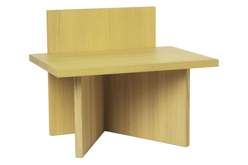 https://res.cloudinary.com/clippings/image/upload/t_big/dpr_auto,f_auto,w_auto/v2/products/oblique-stool-yellow-ash-ferm-living-clippings-11344694.jpg
