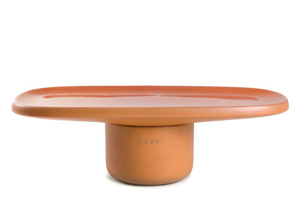 https://res.cloudinary.com/clippings/image/upload/t_big/dpr_auto,f_auto,w_auto/v2/products/obon-table-rectangle-low-orange-ceramics-moooi-simone-bonanni-clippings-11334897.jpg