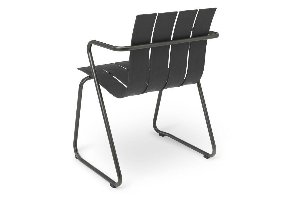 https://res.cloudinary.com/clippings/image/upload/t_big/dpr_auto,f_auto,w_auto/v2/products/ocean-chair-black-mater-nanna-j%C3%B8rgen-ditzel-clippings-11314563.jpg