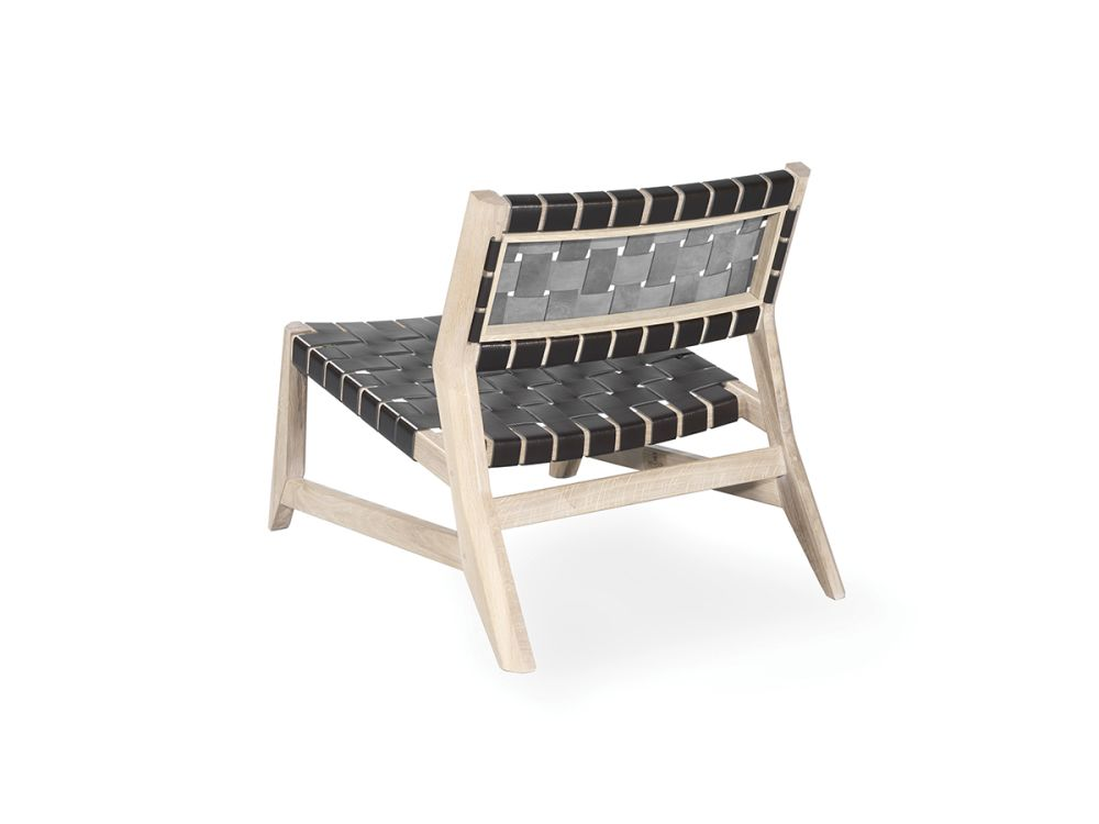 https://res.cloudinary.com/clippings/image/upload/t_big/dpr_auto,f_auto,w_auto/v2/products/odhin-lounge-chair-oak-natural-kenia-leather-denim-wewood-clippings-9616051.jpg