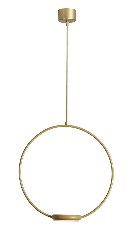 https://res.cloudinary.com/clippings/image/upload/t_big/dpr_auto,f_auto,w_auto/v2/products/odigiotto-20021-gold-gibas-clippings-1610441.jpg