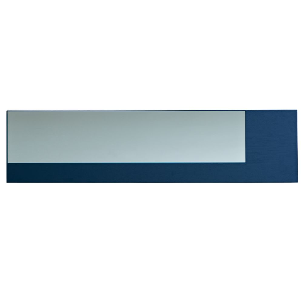https://res.cloudinary.com/clippings/image/upload/t_big/dpr_auto,f_auto,w_auto/v2/products/offset-mirror-long-grey-mirror-blue-wood-another-brand-theo-williams-clippings-8577301.jpg