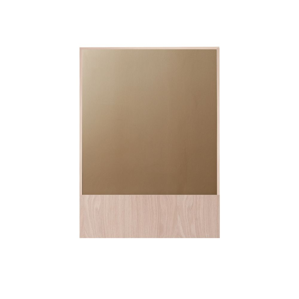 https://res.cloudinary.com/clippings/image/upload/t_big/dpr_auto,f_auto,w_auto/v2/products/offset-mirror-rectangle-amber-mirror-oak-another-brand-theo-williams-clippings-8577341.jpg