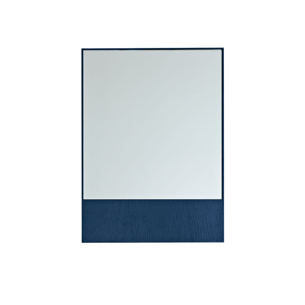 https://res.cloudinary.com/clippings/image/upload/t_big/dpr_auto,f_auto,w_auto/v2/products/offset-mirror-rectangle-clear-mirror-blue-wood-another-brand-theo-williams-clippings-8577331.jpg