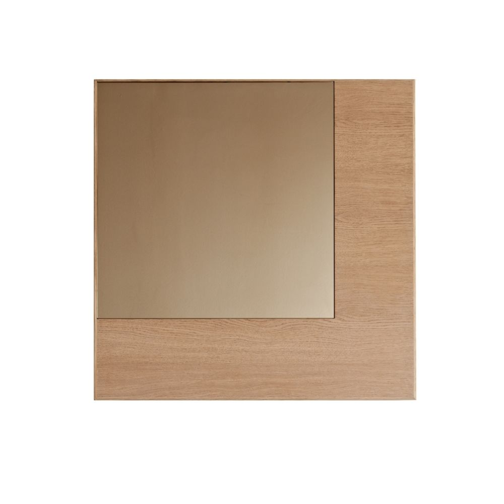https://res.cloudinary.com/clippings/image/upload/t_big/dpr_auto,f_auto,w_auto/v2/products/offset-mirror-square-amber-mirror-oak-another-brand-theo-williams-clippings-8577371.jpg