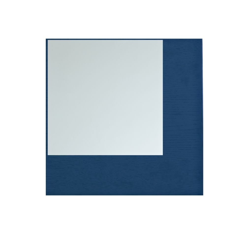https://res.cloudinary.com/clippings/image/upload/t_big/dpr_auto,f_auto,w_auto/v2/products/offset-mirror-square-clear-mirror-blue-wood-another-brand-theo-williams-clippings-8577351.jpg