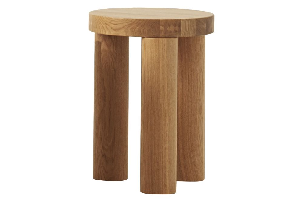 https://res.cloudinary.com/clippings/image/upload/t_big/dpr_auto,f_auto,w_auto/v2/products/offset-stool-natural-oak-resident-philippe-malouin-clippings-11313727.jpg