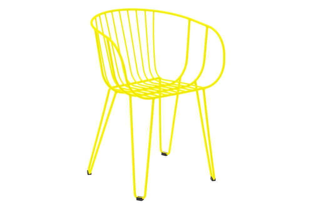https://res.cloudinary.com/clippings/image/upload/t_big/dpr_auto,f_auto,w_auto/v2/products/olivo-armchair-set-of-3-ral-1016-citric-yellow-isimar-clippings-11251347.jpg
