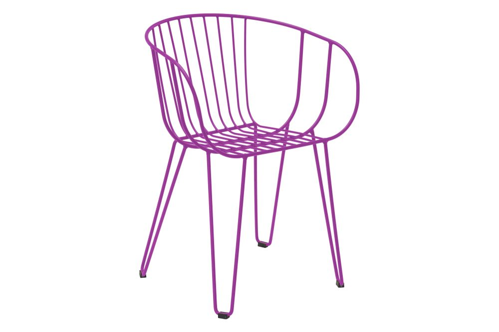 https://res.cloudinary.com/clippings/image/upload/t_big/dpr_auto,f_auto,w_auto/v2/products/olivo-armchair-set-of-3-ral-4006-bougainvillea-purple-isimar-clippings-11251349.jpg