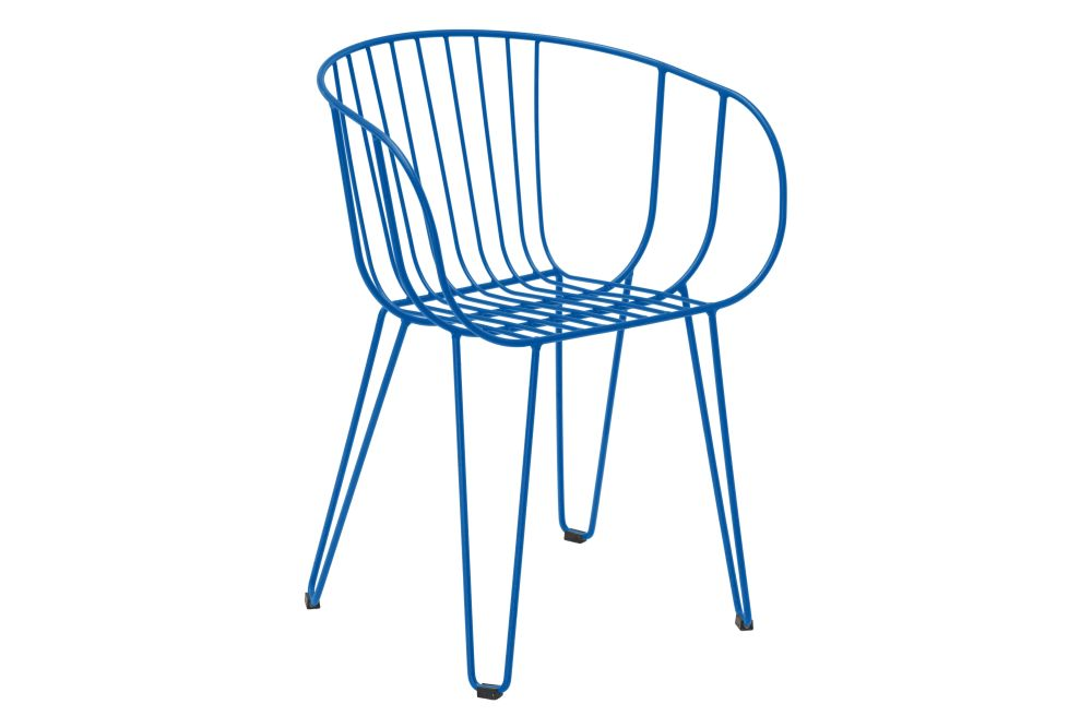 https://res.cloudinary.com/clippings/image/upload/t_big/dpr_auto,f_auto,w_auto/v2/products/olivo-armchair-set-of-3-ral-5002-plain-blue-isimar-clippings-11251350.jpg