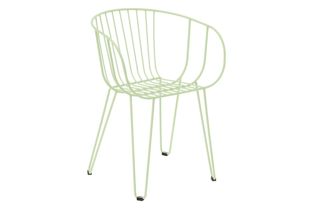 https://res.cloudinary.com/clippings/image/upload/t_big/dpr_auto,f_auto,w_auto/v2/products/olivo-armchair-set-of-3-ral-6019-pastel-green-isimar-clippings-11251354.jpg