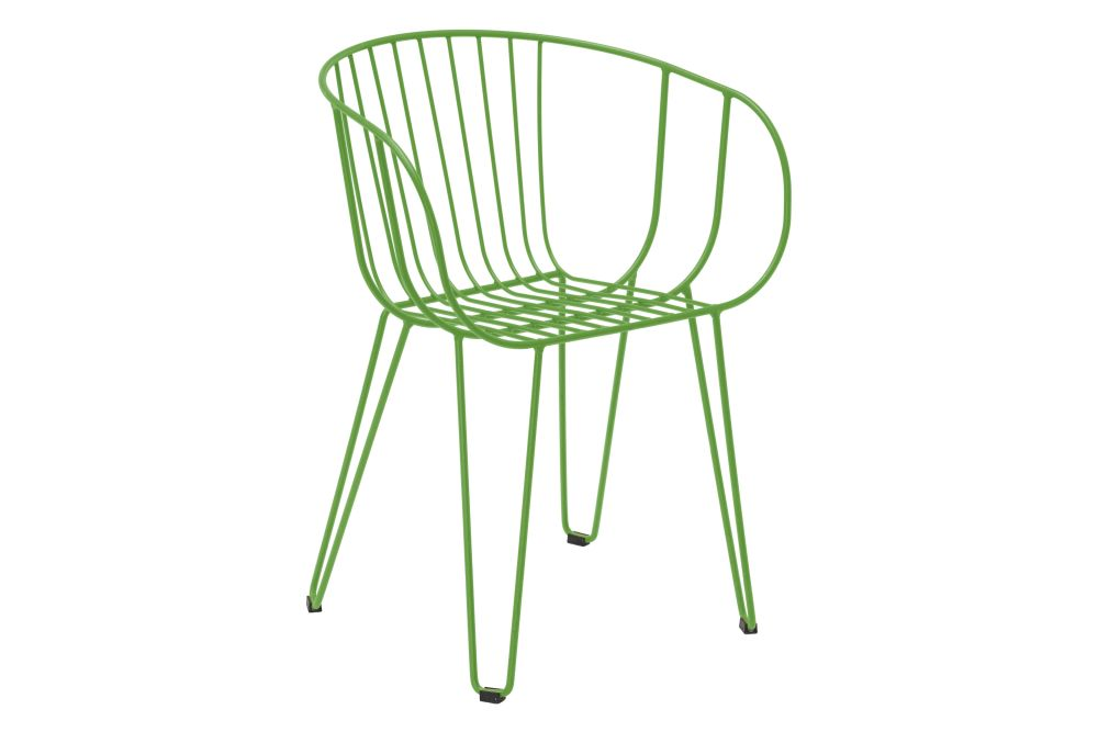 https://res.cloudinary.com/clippings/image/upload/t_big/dpr_auto,f_auto,w_auto/v2/products/olivo-armchair-set-of-3-ral-6021-pale-green-isimar-clippings-11251356.jpg