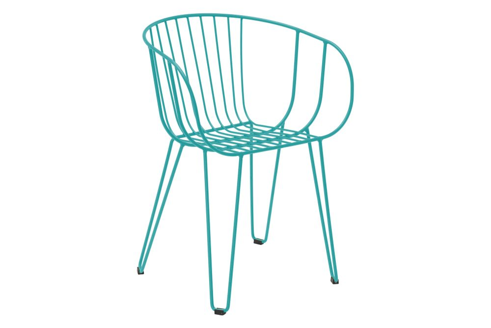 https://res.cloudinary.com/clippings/image/upload/t_big/dpr_auto,f_auto,w_auto/v2/products/olivo-armchair-set-of-3-ral-6027-turquoise-blue-isimar-clippings-11251353.jpg