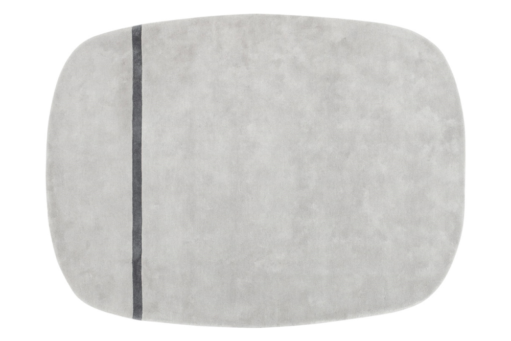 https://res.cloudinary.com/clippings/image/upload/t_big/dpr_auto,f_auto,w_auto/v2/products/oona-carpet-grey-175x240-normann-copenhagen-simon-legald-clippings-1206961.png