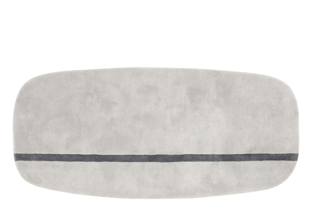 https://res.cloudinary.com/clippings/image/upload/t_big/dpr_auto,f_auto,w_auto/v2/products/oona-carpet-grey-90x200-normann-copenhagen-simon-legald-clippings-1206871.jpg