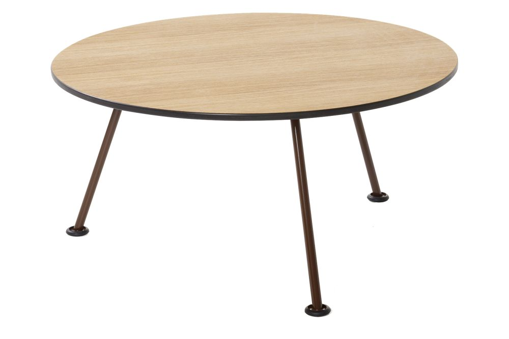 https://res.cloudinary.com/clippings/image/upload/t_big/dpr_auto,f_auto,w_auto/v2/products/orange-slice-coffee-table-d70-x-h35-f06-oak-powder-coat-artifort-pierre-paulin-clippings-11300205.jpg