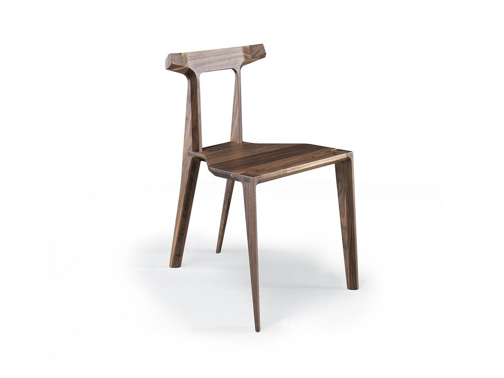 https://res.cloudinary.com/clippings/image/upload/t_big/dpr_auto,f_auto,w_auto/v2/products/orca-chair-oak-natural-wewood-studio-gud-clippings-9621561.jpg