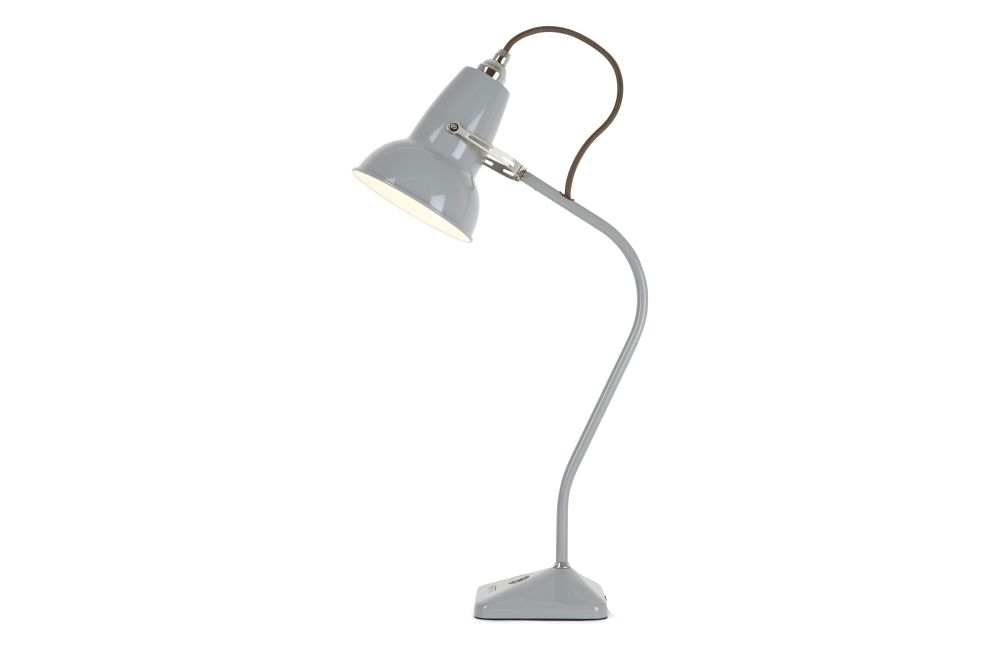 Dove Grey,Clearance,Table Lamps,lamp,light fixture,lighting