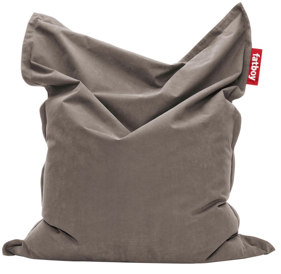 https://res.cloudinary.com/clippings/image/upload/t_big/dpr_auto,f_auto,w_auto/v2/products/original-stonewashed-bean-bag-taupe-fatboy-jukka-setala-clippings-1488281.jpg