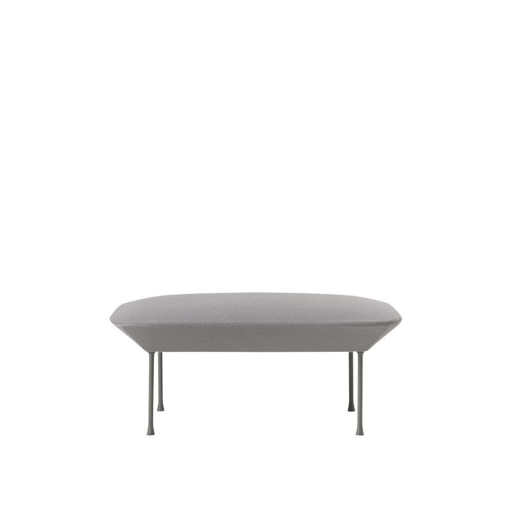 https://res.cloudinary.com/clippings/image/upload/t_big/dpr_auto,f_auto,w_auto/v2/products/oslo-pouf2-fiord-dark-grey-7026-muuto-anderssen-voll-clippings-11204622.jpg