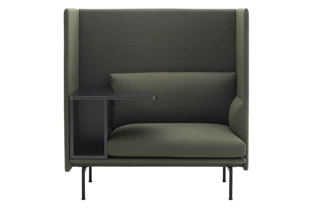 https://res.cloudinary.com/clippings/image/upload/t_big/dpr_auto,f_auto,w_auto/v2/products/outline-highback-work-sofa-fiord-metal-black-left-muuto-anderssen-voll-clippings-11348099.jpg