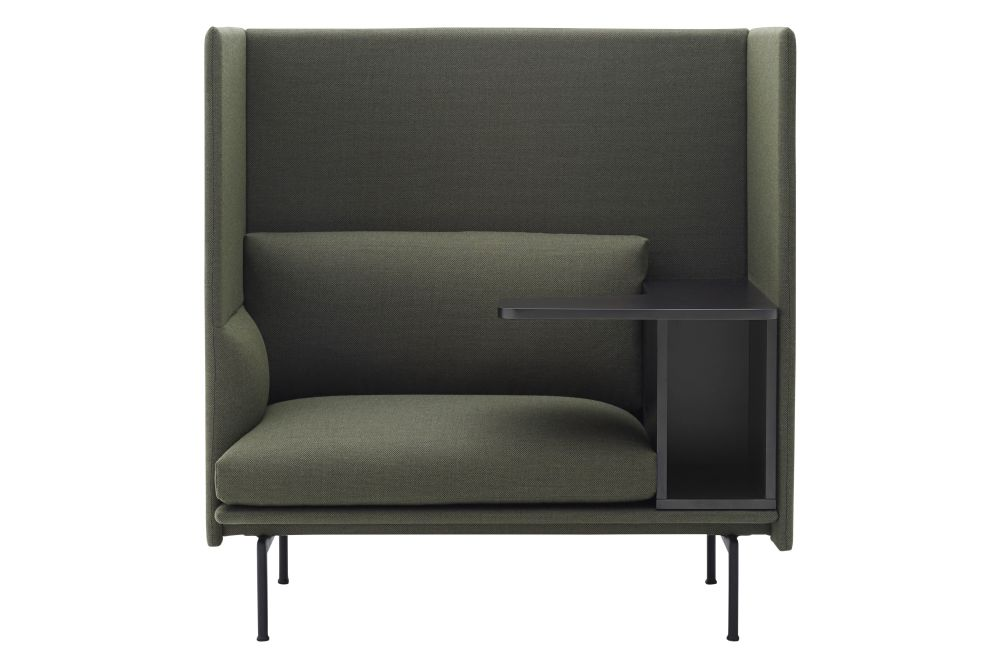 https://res.cloudinary.com/clippings/image/upload/t_big/dpr_auto,f_auto,w_auto/v2/products/outline-highback-work-sofa-fiord-metal-black-right-muuto-anderssen-voll-clippings-11348104.jpg