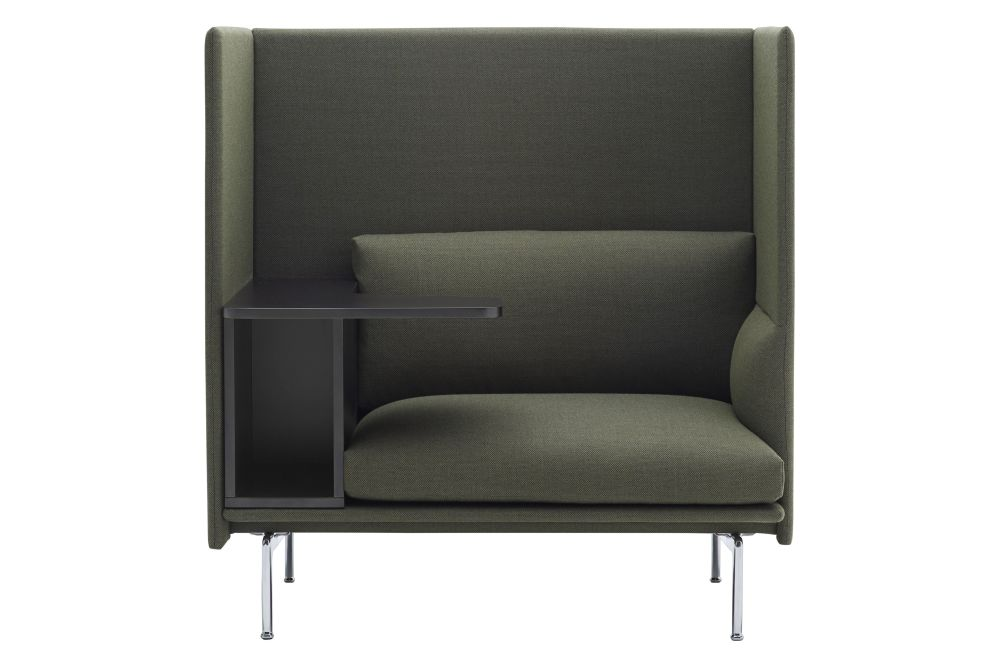 https://res.cloudinary.com/clippings/image/upload/t_big/dpr_auto,f_auto,w_auto/v2/products/outline-highback-work-sofa-fiord-metal-polished-aluminium-left-muuto-anderssen-voll-clippings-11348103.jpg