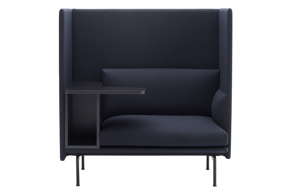 https://res.cloudinary.com/clippings/image/upload/t_big/dpr_auto,f_auto,w_auto/v2/products/outline-highback-work-sofa-vidar-3-metal-black-left-muuto-anderssen-voll-clippings-11348101.jpg