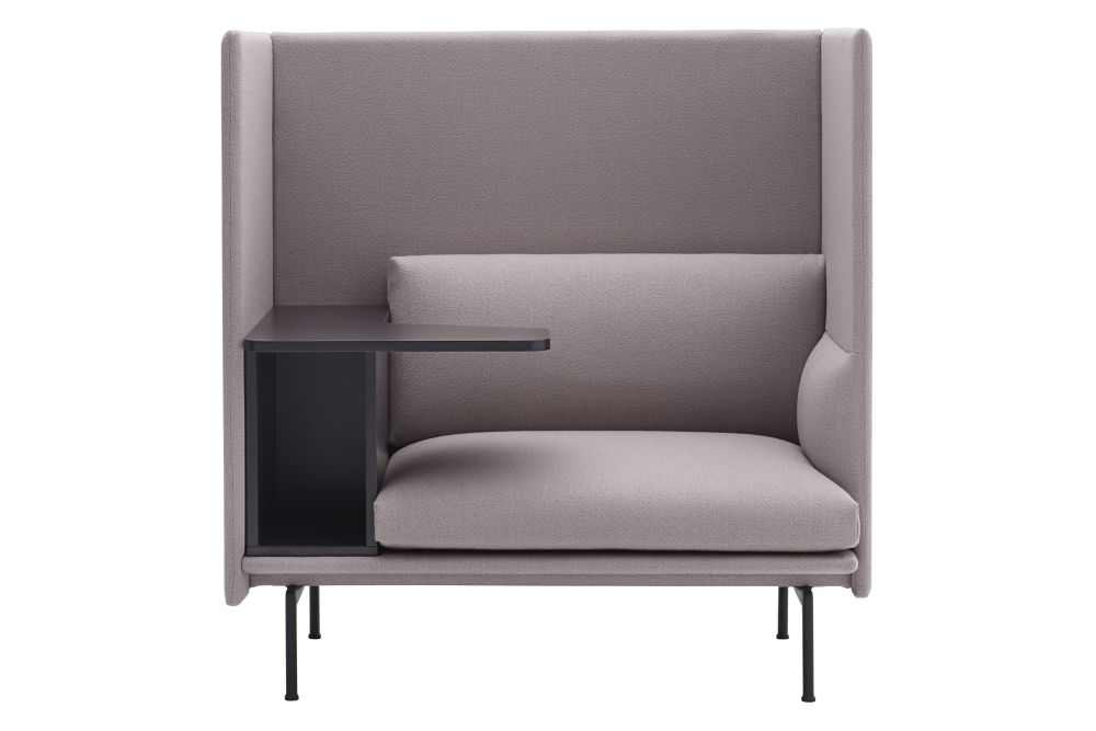 https://res.cloudinary.com/clippings/image/upload/t_big/dpr_auto,f_auto,w_auto/v2/products/outline-highback-work-sofa-vidar-3-metal-black-left-muuto-anderssen-voll-clippings-11348102.jpg