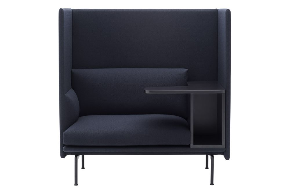 https://res.cloudinary.com/clippings/image/upload/t_big/dpr_auto,f_auto,w_auto/v2/products/outline-highback-work-sofa-vidar-3-metal-black-right-muuto-anderssen-voll-clippings-11348106.jpg
