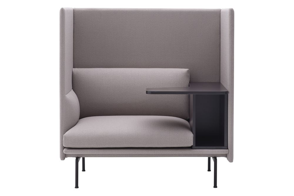https://res.cloudinary.com/clippings/image/upload/t_big/dpr_auto,f_auto,w_auto/v2/products/outline-highback-work-sofa-vidar-3-metal-black-right-muuto-anderssen-voll-clippings-11348107.jpg