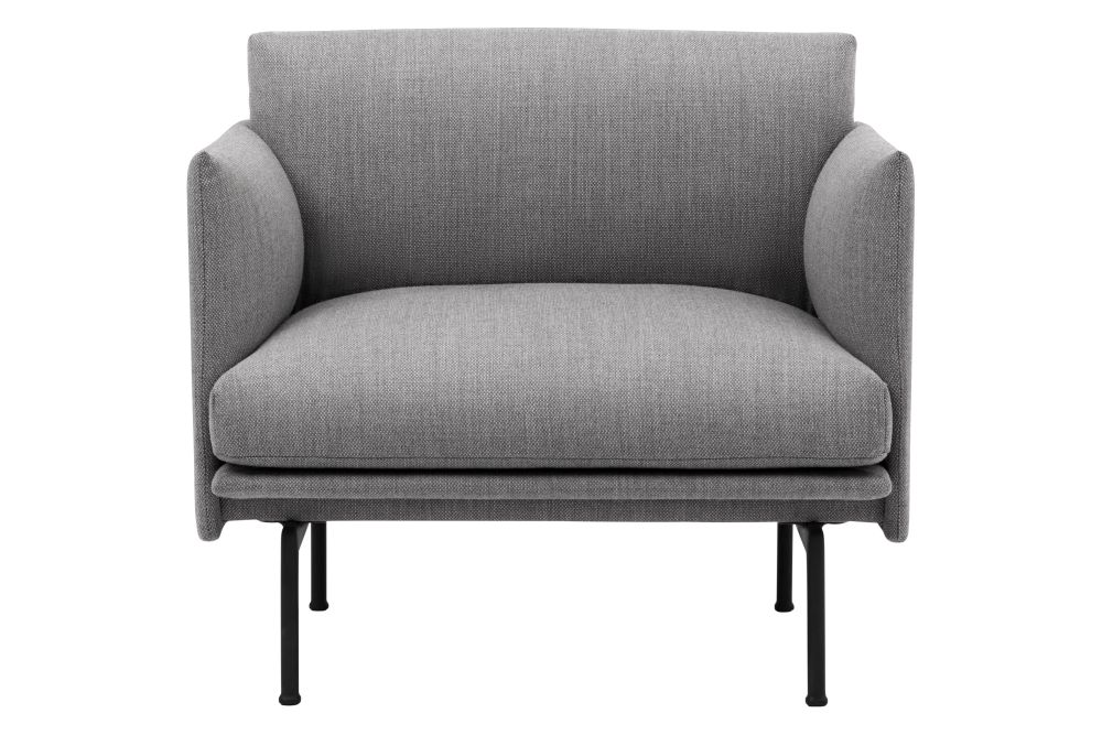 https://res.cloudinary.com/clippings/image/upload/t_big/dpr_auto,f_auto,w_auto/v2/products/outline-studio-armchair-fiord-metal-black-muuto-anderssen-voll-clippings-11347879.jpg