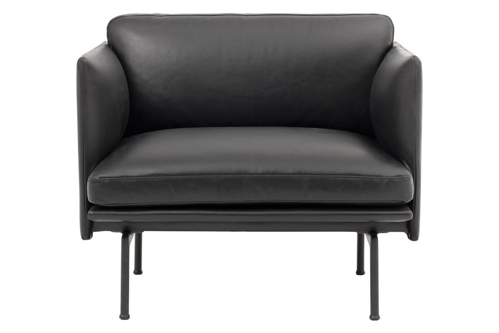 https://res.cloudinary.com/clippings/image/upload/t_big/dpr_auto,f_auto,w_auto/v2/products/outline-studio-armchair-refine-leather-metal-black-muuto-anderssen-voll-clippings-11347880.jpg