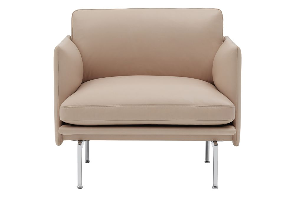https://res.cloudinary.com/clippings/image/upload/t_big/dpr_auto,f_auto,w_auto/v2/products/outline-studio-armchair-refine-leather-metal-polished-aluminium-muuto-anderssen-voll-clippings-11347883.jpg