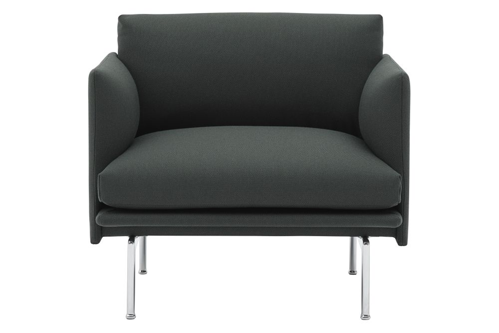 https://res.cloudinary.com/clippings/image/upload/t_big/dpr_auto,f_auto,w_auto/v2/products/outline-studio-armchair-twill-weave-metal-polished-aluminium-muuto-anderssen-voll-clippings-11347881.jpg