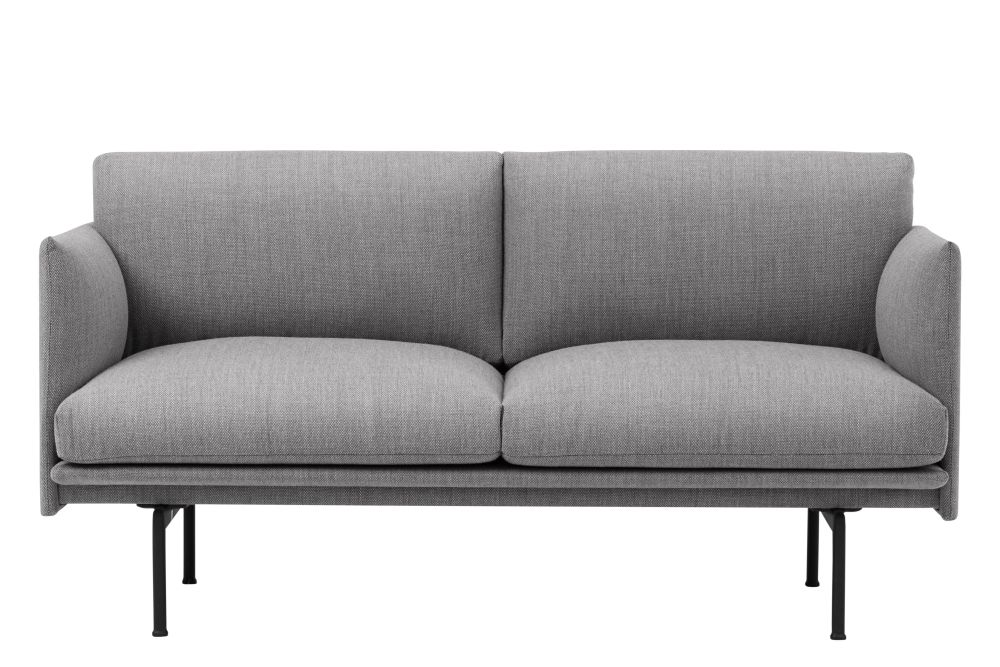 https://res.cloudinary.com/clippings/image/upload/t_big/dpr_auto,f_auto,w_auto/v2/products/outline-studio-sofa-new-fiord-metal-black-muuto-anderssen-voll-clippings-11347871.jpg