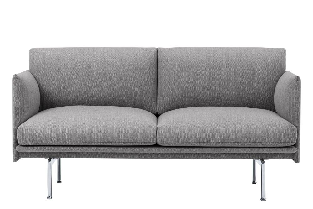 https://res.cloudinary.com/clippings/image/upload/t_big/dpr_auto,f_auto,w_auto/v2/products/outline-studio-sofa-new-fiord-metal-polished-aluminium-muuto-anderssen-voll-clippings-11347873.jpg