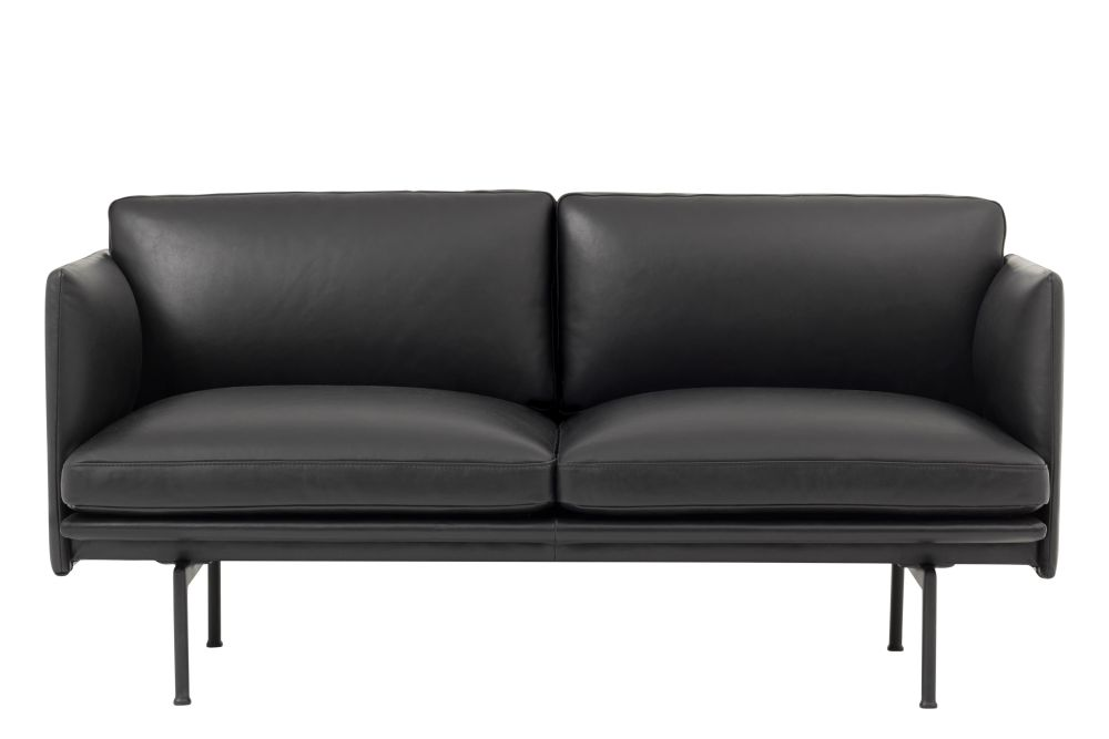 https://res.cloudinary.com/clippings/image/upload/t_big/dpr_auto,f_auto,w_auto/v2/products/outline-studio-sofa-new-refine-leather-metal-black-muuto-anderssen-voll-clippings-11347872.jpg