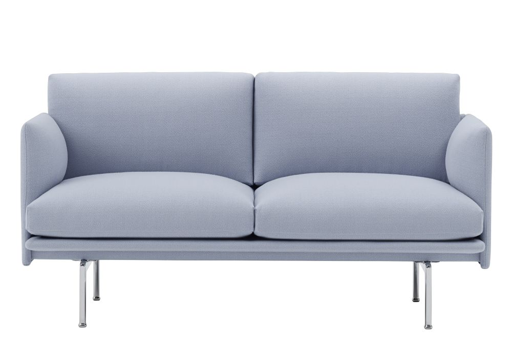 https://res.cloudinary.com/clippings/image/upload/t_big/dpr_auto,f_auto,w_auto/v2/products/outline-studio-sofa-new-vidar-3-metal-polished-aluminium-muuto-anderssen-voll-clippings-11347874.jpg