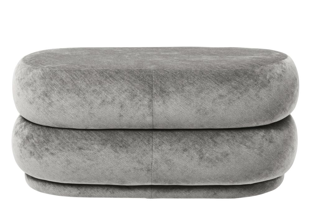 https://res.cloudinary.com/clippings/image/upload/t_big/dpr_auto,f_auto,w_auto/v2/products/oval-pouf-concrete-ferm-living-clippings-11264678.jpg