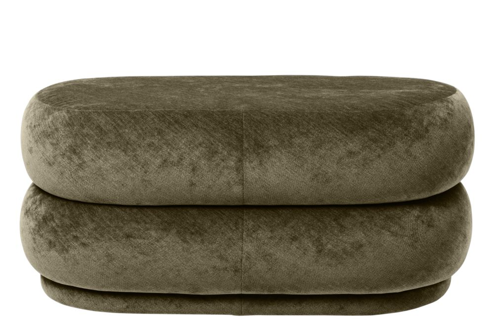 https://res.cloudinary.com/clippings/image/upload/t_big/dpr_auto,f_auto,w_auto/v2/products/oval-pouf-forest-ferm-living-clippings-11264679.jpg
