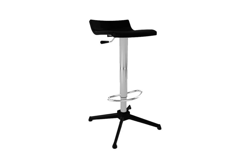 00 White,Gaber,Stools,bar stool,furniture