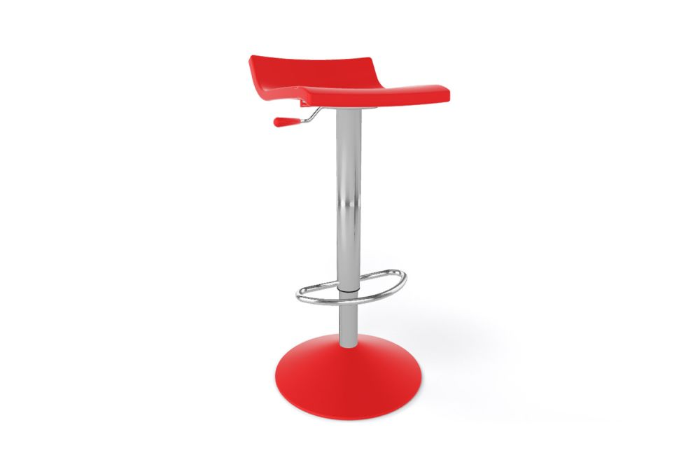 https://res.cloudinary.com/clippings/image/upload/t_big/dpr_auto,f_auto,w_auto/v2/products/over-t-swivel-counter-stool-set-of-4-06-red-gaber-eurolinea-clippings-11148005.jpg
